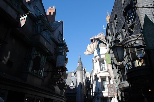 Diagon Alley (29)