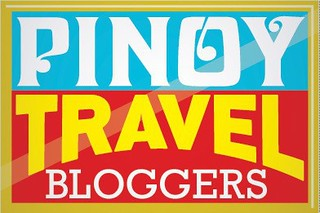PINOY TRAVEL BLOGGERS | by docgelo
