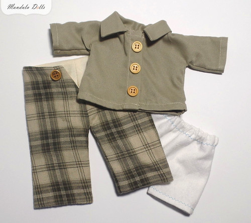 MandulaDolls_boy_clothes_1