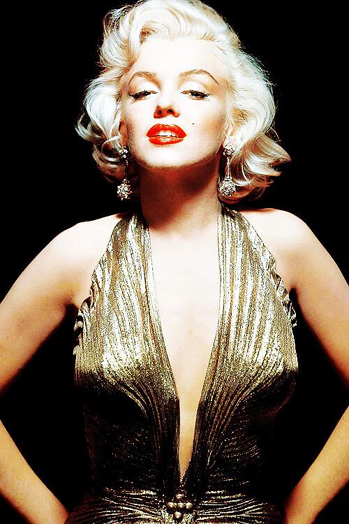 Monroe3