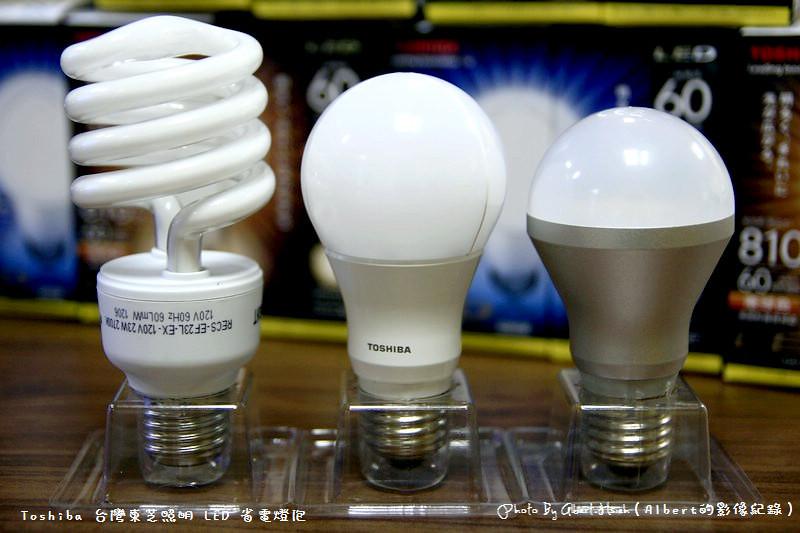 省電燈泡。圖片來源:Albert Hsieh(CC BY-NC 2.0)。
