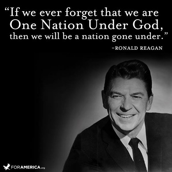 If-we-ever-forget-that-we-are-one-nation