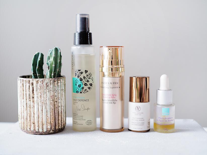 kosmetiikkahaaste1