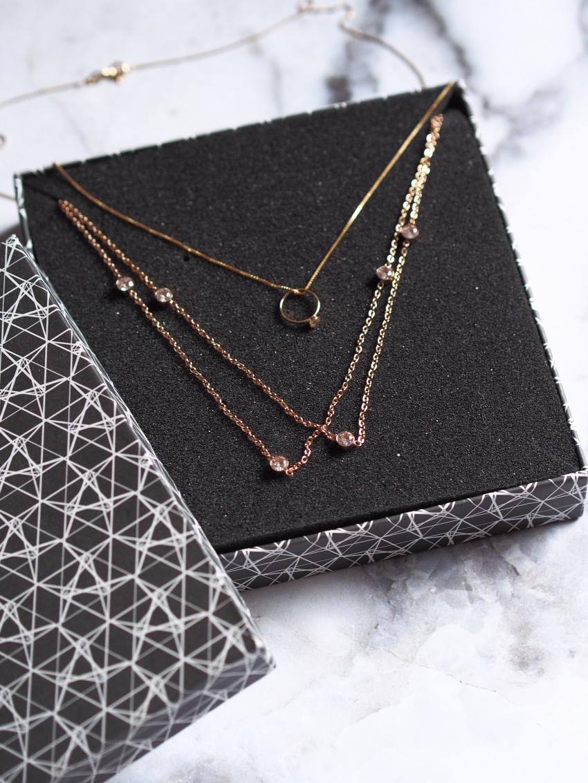 Edblad necklace