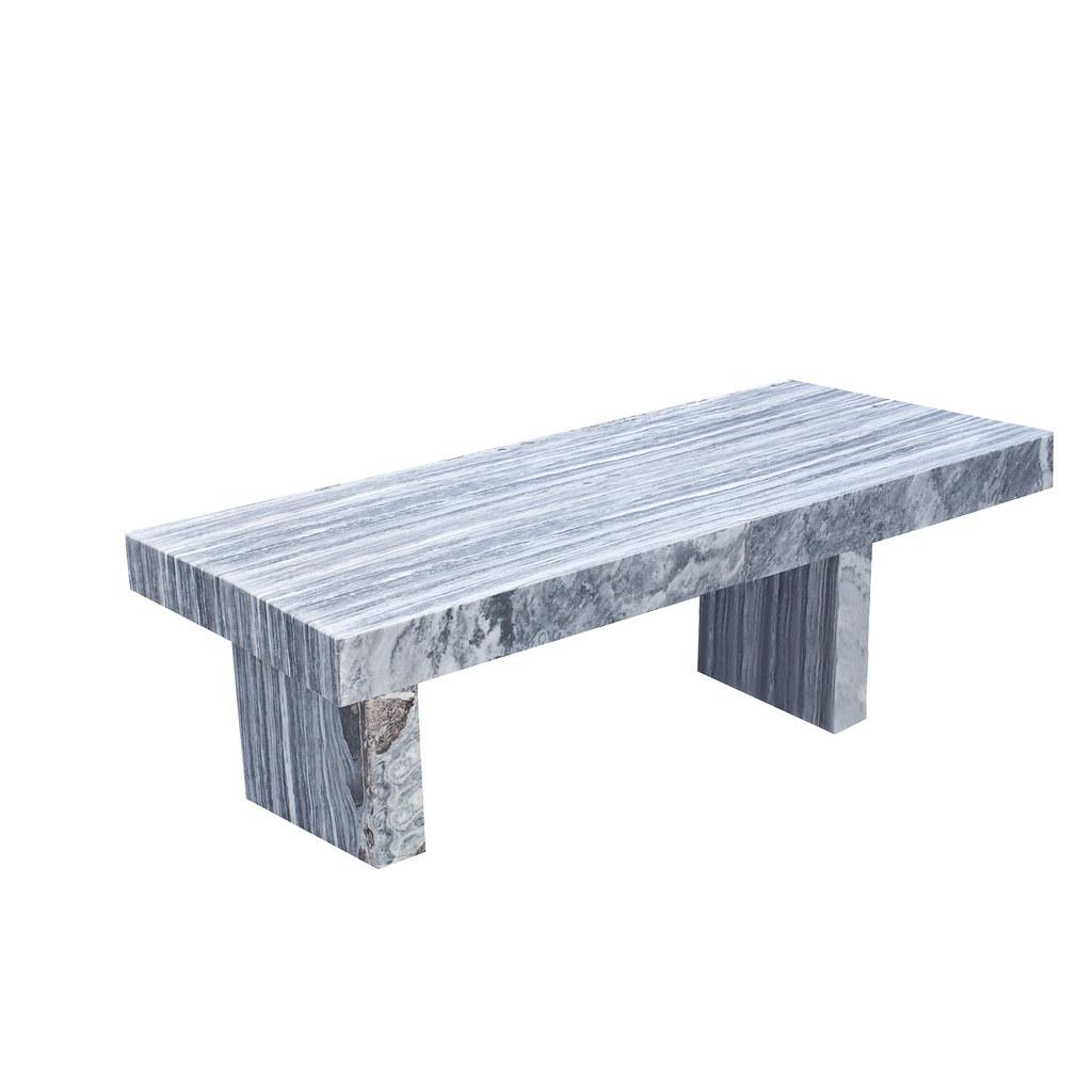 tisch marmor naturstein gro handel flickr. Black Bedroom Furniture Sets. Home Design Ideas
