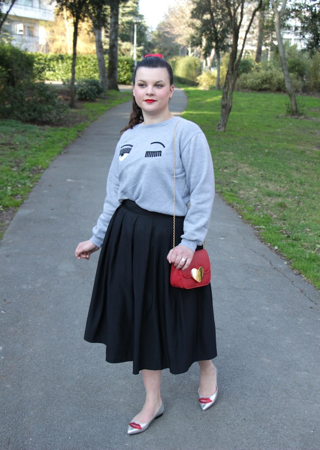 look-at-my-lips-fantaisies-pop-comment-porter-jupe-midi-blog-mode-conseil-la-rochelle_11