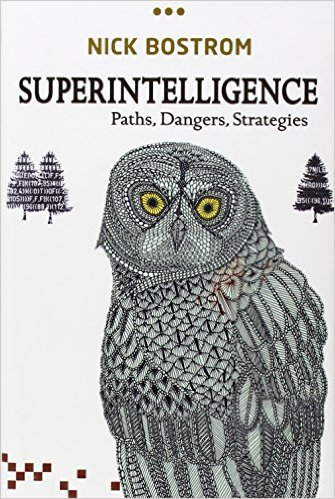 superintlligence