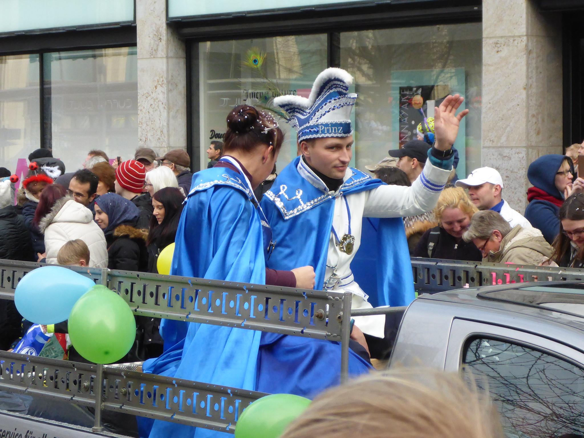 Karnevalsumzug Leipzig 2017 062