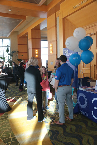 JDRF Summit 2017-15 | by JDRF Greater Chesapeake and Potomac Chapter