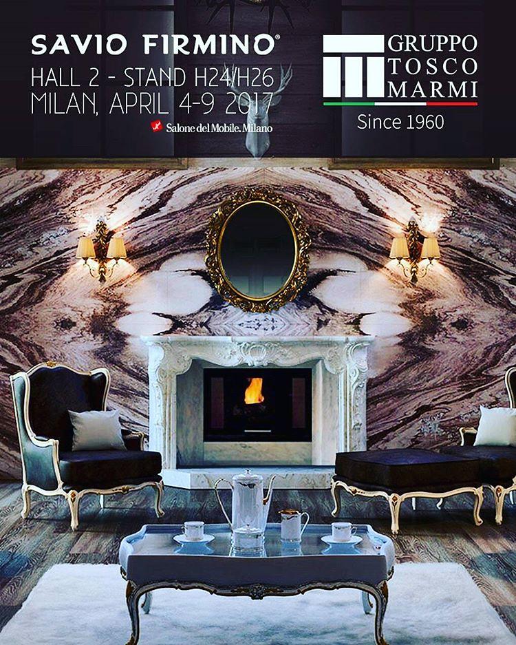 Saviofirmino Toscomarmi Tuscany Style Furniture Salo Flickr - Luxury-italian-fireplaces-from-savio-firmino