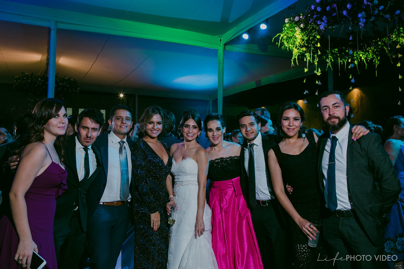 Wedding_Photographer_Guanajuato_0089