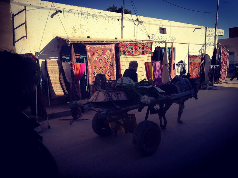 Ain Ouadette