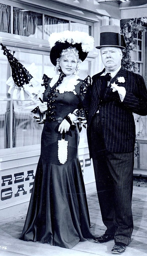 w-c-fields-and-mae-west
