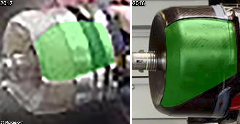 mrt05-brakes(2)