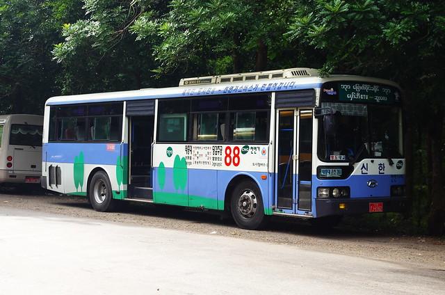 7J-6362