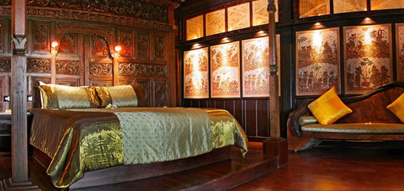 villaraja-bedroom