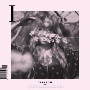TAEYEON – I (feat. Verbal Jint)