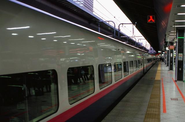 Yamabiko E2
