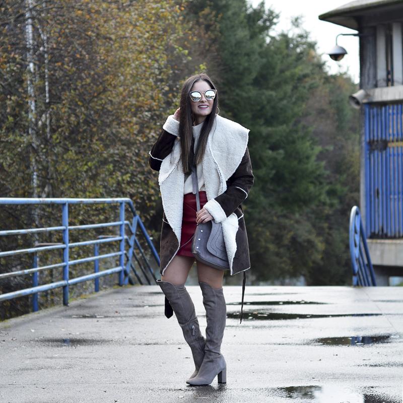 zara_ootd_outfit_lookbook_streetstyle_justfab_02