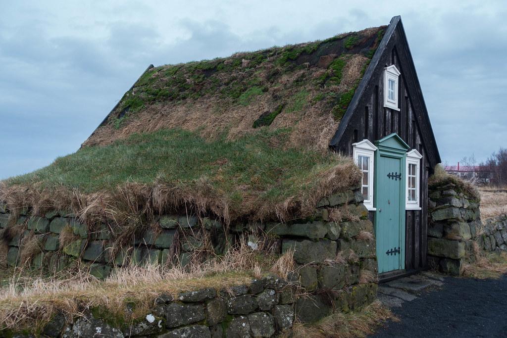 Iceland-04204-3