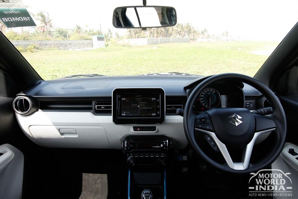 Maruti-Suzuki-Ignis-Interior-Dashboard (12)