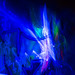 Light X Graff Cathedral 01