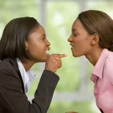 women-arguing(1)