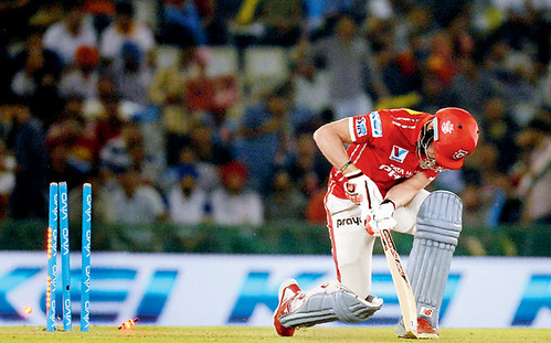 IPL, 10 From Odisha Shortlisted For IPL Auction This Year; Fingers Crossed With Hope & Happiness