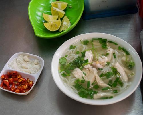 2016-12-29 Hanoi