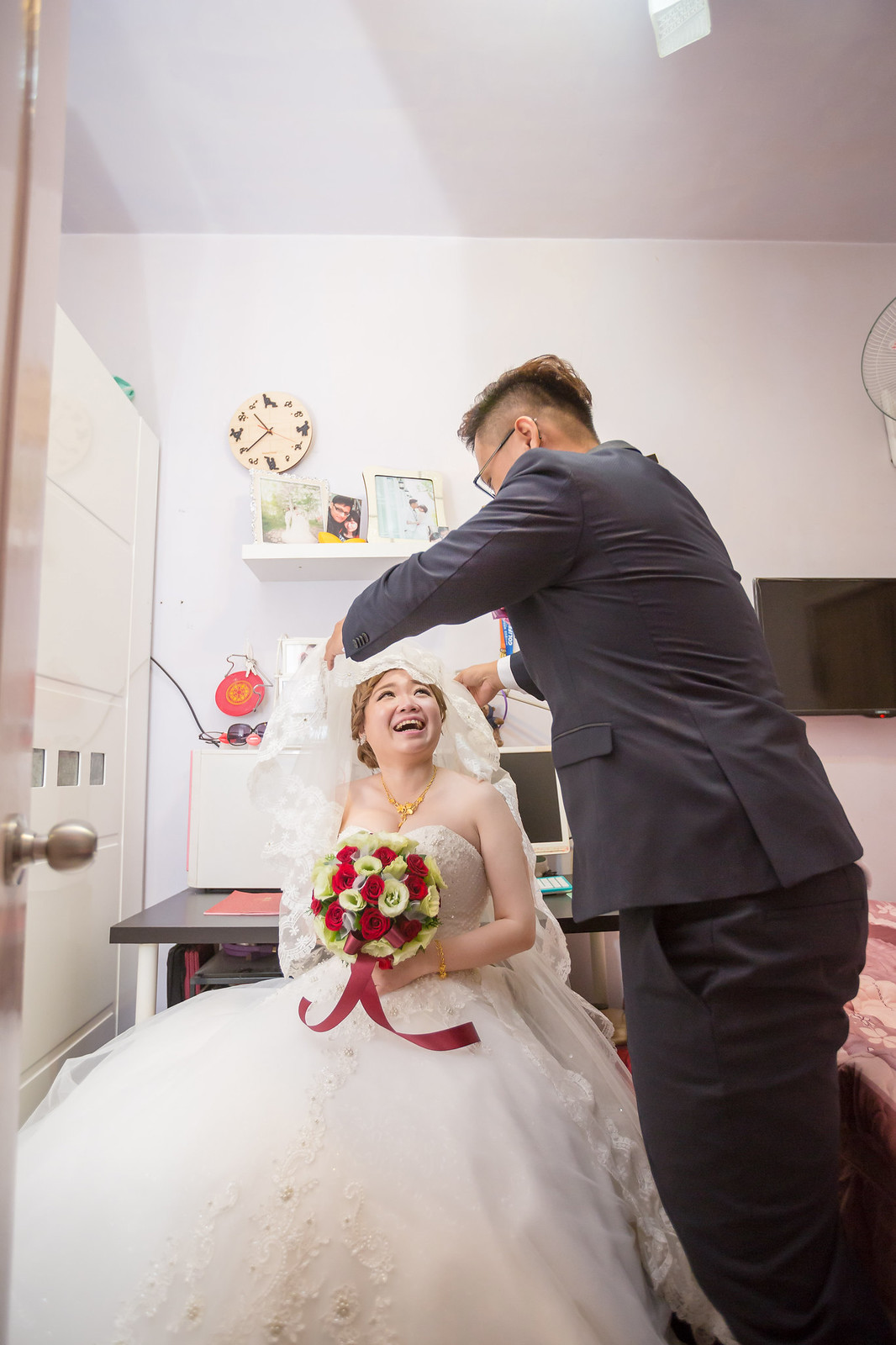 結婚儀式精選-141