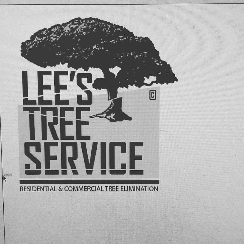 Logo work for a tree eliminating company logo graphic flickr logo work for a tree eliminating company logo graphic vector reheart Image collections