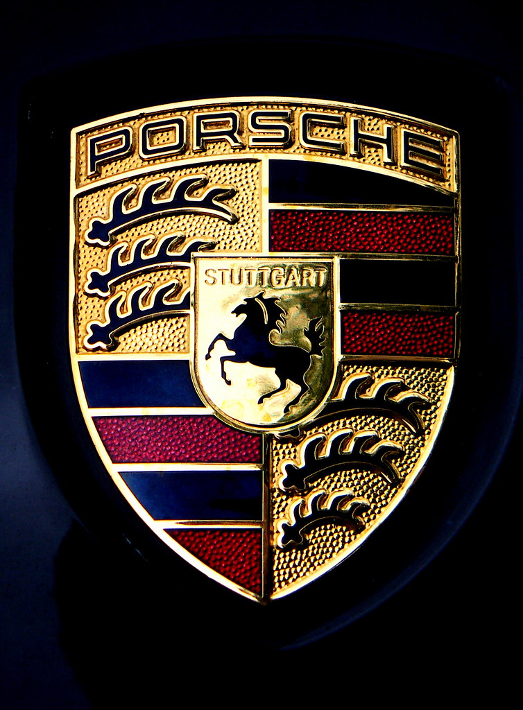 Desktop Wallpaper Make Stance Not War moreover Abused Martini Porsche Gt3rs also I porsche001 in addition Logo Audi as well Volkswagen Car Logo. on porsche logo