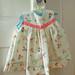 sheet dress
