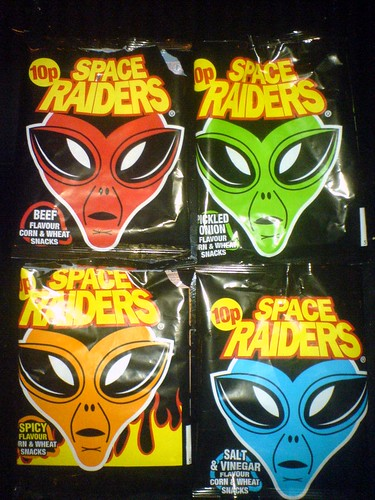space invaders for free