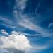 Cloud Raymond