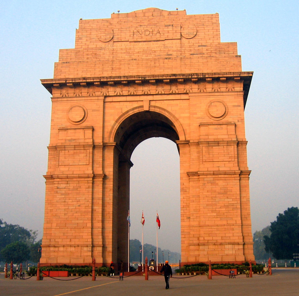 history behind india gate New india gate, orba, alicante 2,133 likes 1 talking about this 426 were here new india gate is located in orba just next to the petrol station.