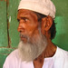 Jaipuri Muslim