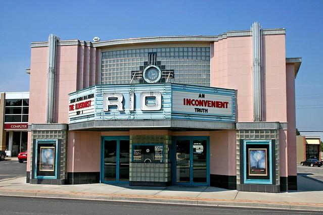 Movie Theater Jobs In Boynton Beach Fl