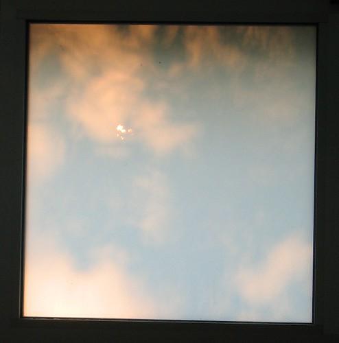 Window un po 39 storta d finestre degli spogliatoi - Piscina kennedy san lazzaro ...