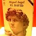 | El David |