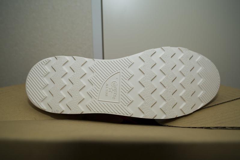 0L1A1680