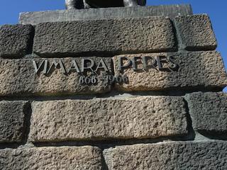 Vimara Pérez