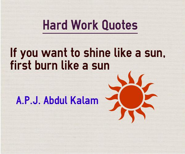 Image result for apj abdul kalam quotes in high quality pics