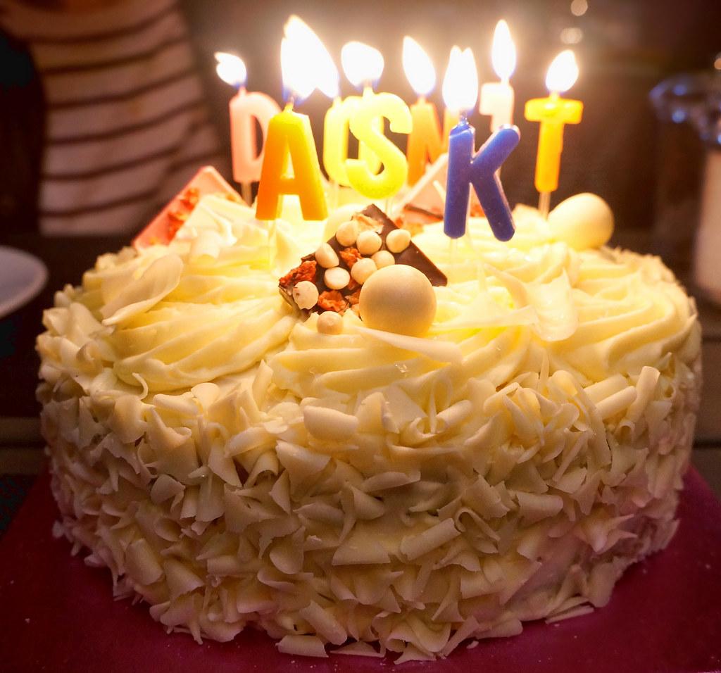 Dont Ask Happy Birthday Vicky 256365 Radleyfreak Flickr