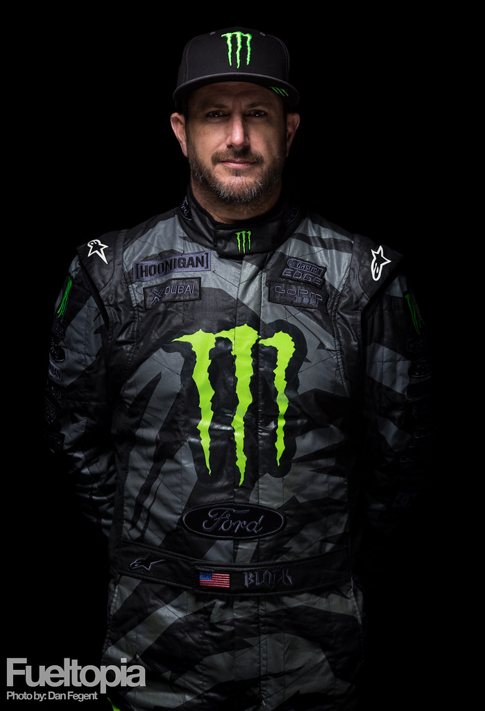 ken block faces of gymkhana grid website twitter tum flickr. Black Bedroom Furniture Sets. Home Design Ideas