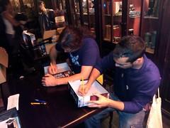 2015-11-05 - Presentación Watson & Holmes - 39