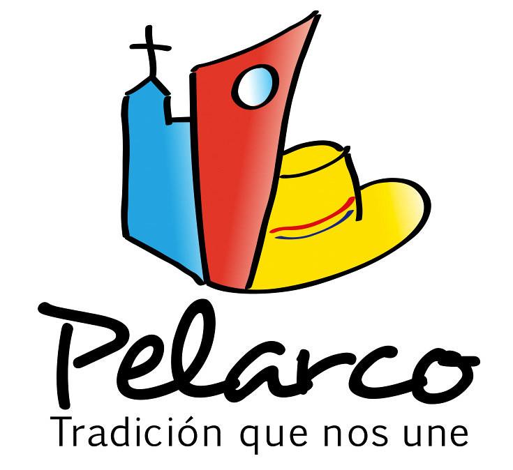logo de Pelarco