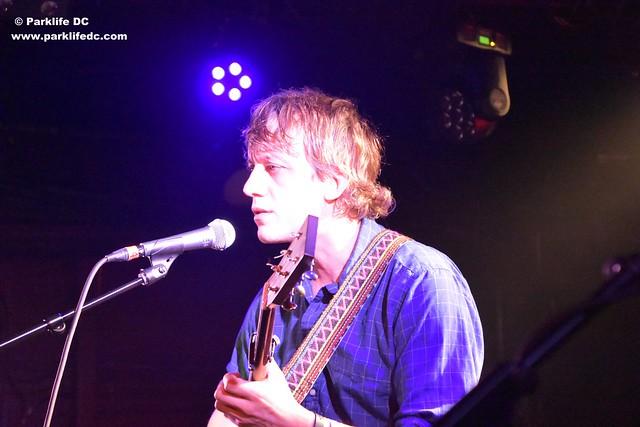Steve Gunn 06
