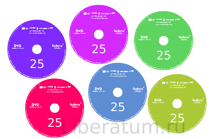 Что нового в Fedora 25, как обновить и стоит ли вообще?