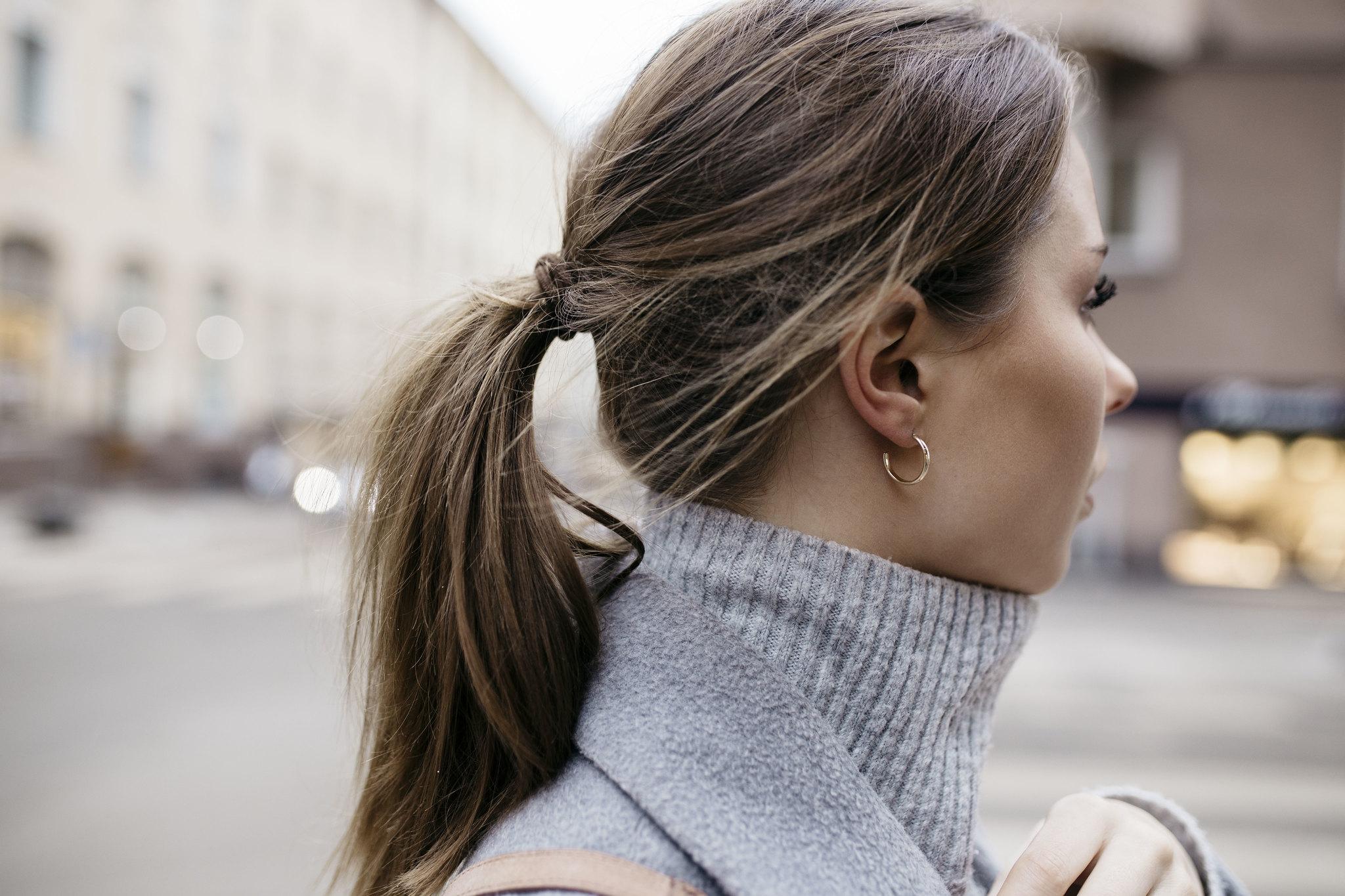zara-detail-earring